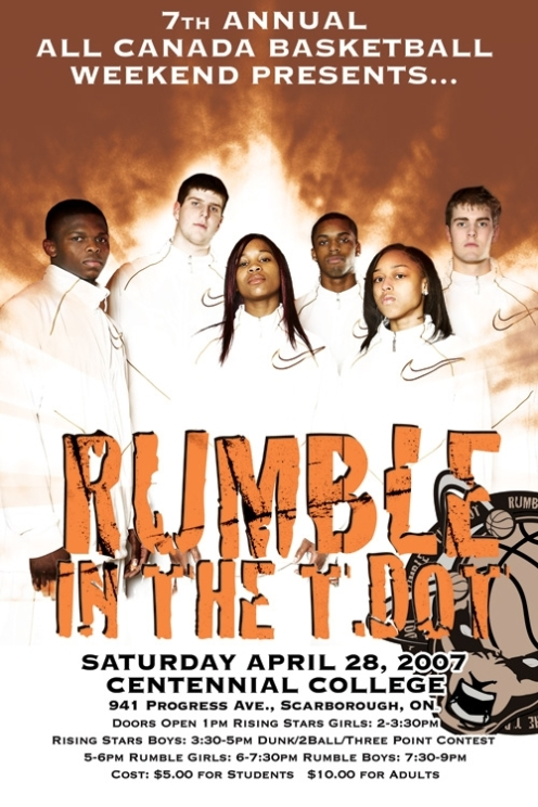 chenel-harris-acc-rumble-poster-front