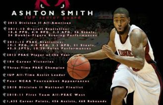 ashton-smith-accomplishments